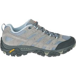 Women's Moab 2 Ventilator Hiking Shoes