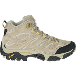 Women's Merrell Shoes