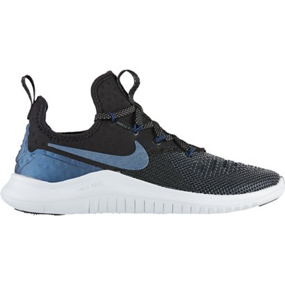 4b2e65f79568f Academy   Nike Women s Free TR 8 Metallic Training Shoes. Academy.  Hover Click to enlarge