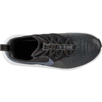 f4693032e6a18b Academy   Nike Women s Free TR 8 Metallic Training Shoes. Academy. Hover  Click to enlarge. Hover Click to enlarge. Hover Click to enlarge
