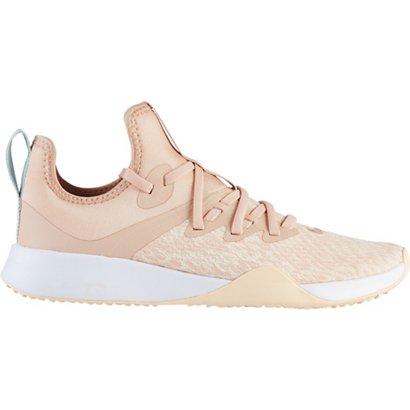 28ca60186f58 Nike Women s Foundation Elite TR Training Shoes