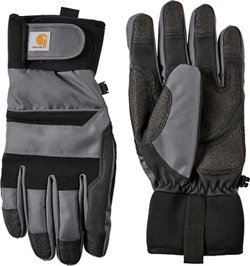 Carhartt Men's Flexer Gloves