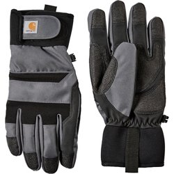 Men's Flexer Gloves
