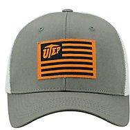 UTEP Miners Hats
