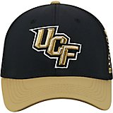 a6ebfac4 Top of the World Men's University of Central Florida Chatter Flex Fit Cap
