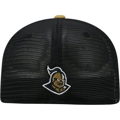 huge selection of 518e9 0a7a1 ... clearance top of the world mens university of central florida chatter  flex fit cap 70bc8 73b00
