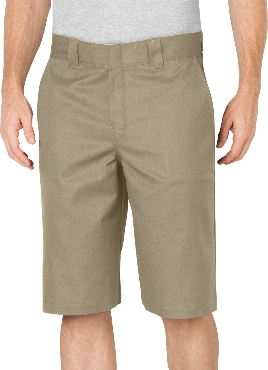 c5a5214e3 Display product reviews for Dickies Men's Flex Relaxed Fit Work Shorts