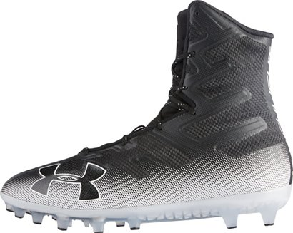Under Armour Men S Highlight Mc Football Cleats Academy