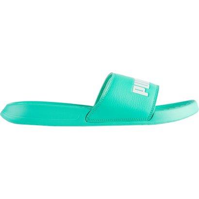 b0bc9f8c642e69 ... PUMA PopCat Sports Slides. Men s Sports Slides. Hover Click to enlarge