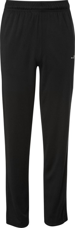 BCG Boys' Turbo Athletic Pants