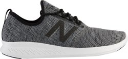 New Balance Men's FuelCore Coast V4 Running Shoes