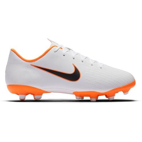 Nike Boys' Jr Vapor 12 Academy MG Soccer Cleats