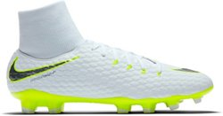 Nike Men's Hypervenom Phantom 3 Academy FG Soccer Cleats