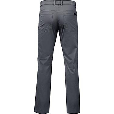 authorized site for whole family professional design Columbia Sportswear Men's Rapid River Pants