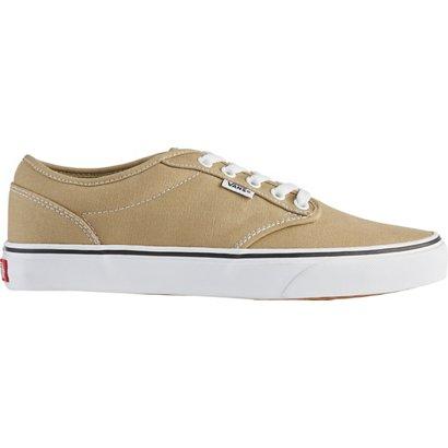 61bd87f0cc ... Vans Men s Atwood Shoes. Men s Lifestyle Shoes. Hover Click to enlarge