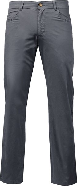 Men's Rapid River Pants