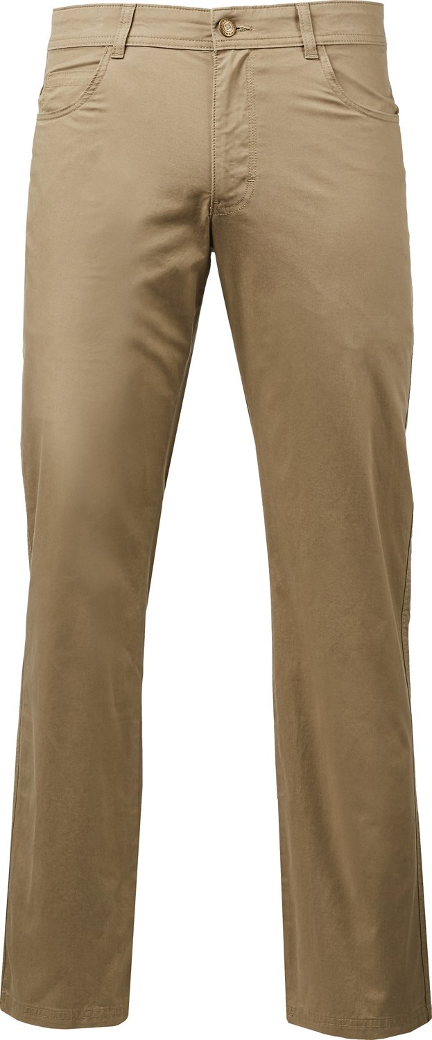 ac37efad9 Display product reviews for Columbia Sportswear Men's Rapid River Pants