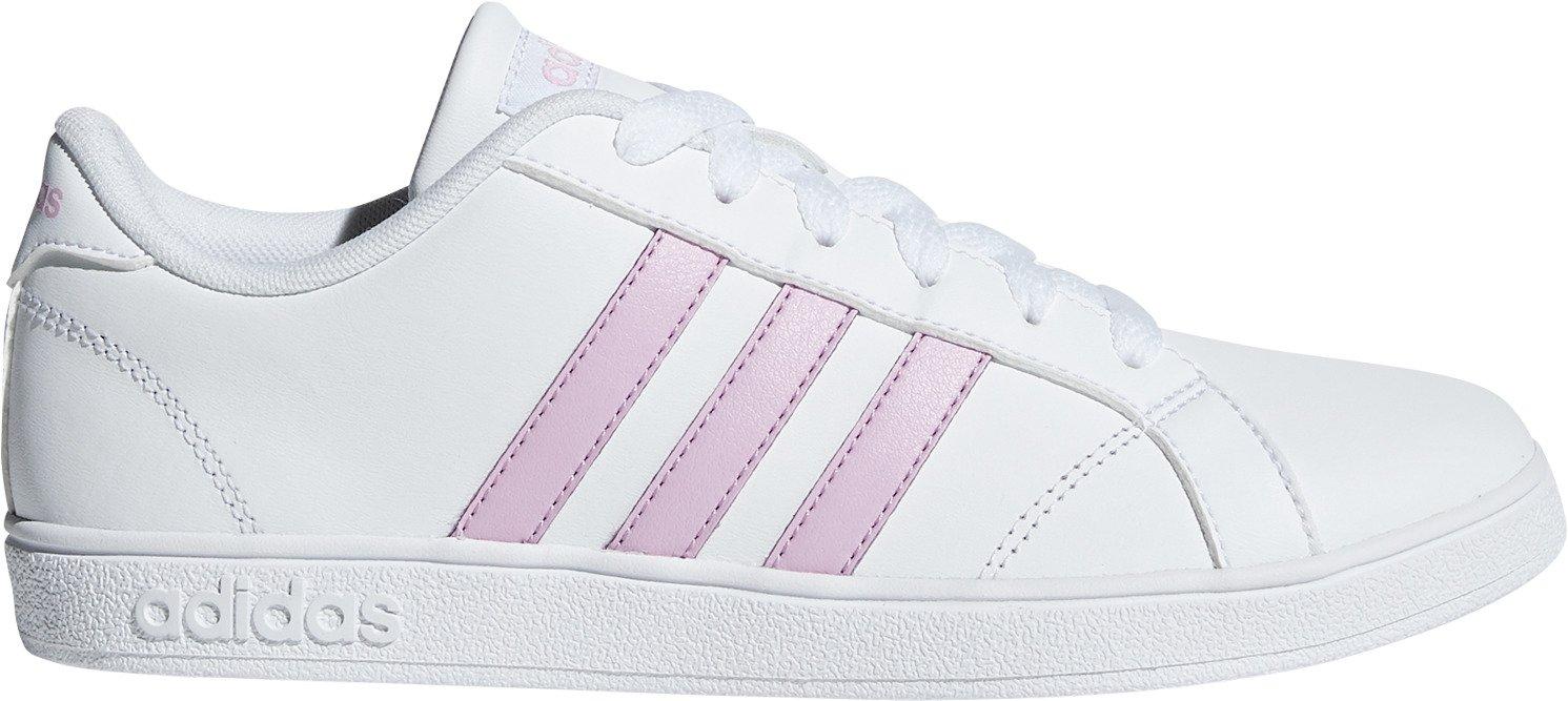 10553cc171a5 adidas Kids  Baseline K Casual Shoes