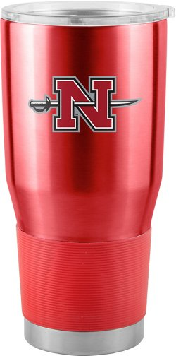 Boelter Brands Nicholls State University 30 oz Ultra Tumbler