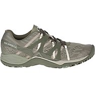 Hot Deals on Hiking & Outdoor Shoes