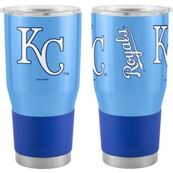 Kansas City Royals 30 oz Stainless Steel Ultra Tumbler
