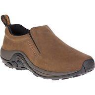 Merrell Men's Jungle Moc Nubuck Shoes