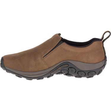 0b2bc918bd4e7 Merrell Men's Jungle Moc Nubuck Shoes   Academy