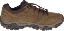 Men's Moab Adventure Stretch Outdoor Shoes