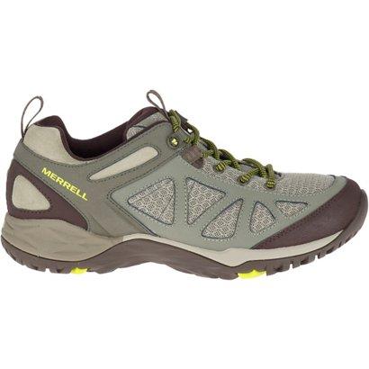 7965bef8b038 Merrell Women s Siren Sport Q2 Hiking Shoes
