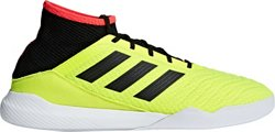 adidas Men's Predator Tango 18.3 TR Soccer Shoes