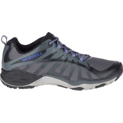 Women's Siren Edge Q2 Light Hiking Shoes