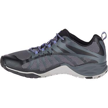 c448a1a9b6 Merrell Women's Siren Edge Q2 Light Hiking Shoes