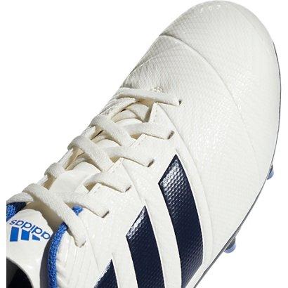fc3f4782bf47 adidas Women s Nemeziz 18.4 FG Soccer Cleats
