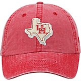 separation shoes 3f8cd be201 Men s University of Houston Stateline Snapback Cap Quick View. Top of the  World