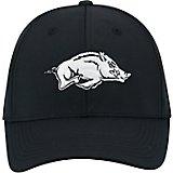 Men s University of Arkansas Tension Flex Fit Cap 149be746d5a3