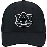 newest d98cc de667 Men s Auburn University Tension Flex Fit Cap