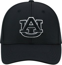 Top of the World Men's Auburn University Tension Flex Fit Cap