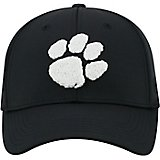 e4dd7489a9282 Men s Clemson University Tension Flex Fit Cap
