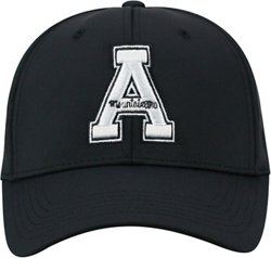 Top of the World Men's Appalachian State University Tension Flex Fit Cap