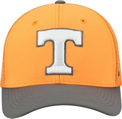 Men's University of Tennessee Chatter Flex Fit Cap