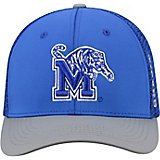 cheap for discount 72102 52df9 Men s University of Memphis Chatter Flex Fit Cap Quick View. Top of the  World