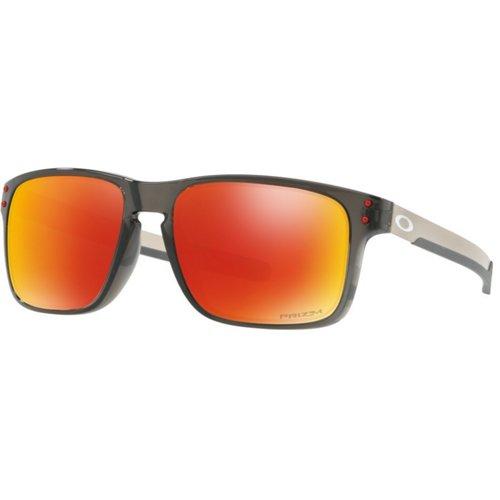 5317edaac42 Oakley Holbrook Mix Polarized Sunglasses