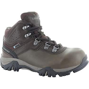 5acde91a6fa Hi-Tec Boots | Academy
