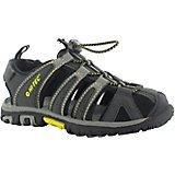 Hi-Tec Boys' Cove II Water Shoes