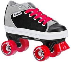 Roller Derby Boys' Zinger Roller Skates