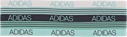 adidas Women's Creator Headbands 5-Pack