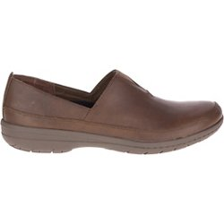 Women's Encore Kassie Moc Shoes