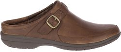Merrell Women's Encore Kassie Buckle Slide Shoes