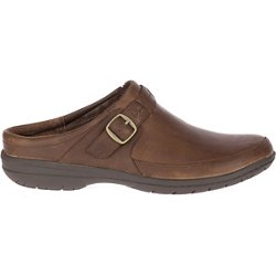Women's Encore Kassie Buckle Slide Shoes