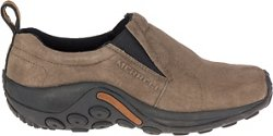 Merrell Women's Jungle Moc Shoes